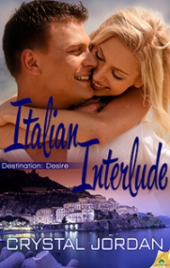 ItalianInterlude_200x316
