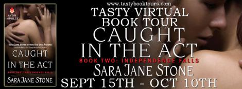 Caught-in-the-Act-Sara-Jane-Stone