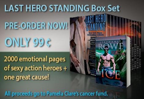 Last-Hero-box-set-ad-S-Rowe