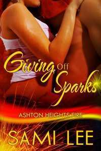Giving-Off-Sparks-highres-682x1024