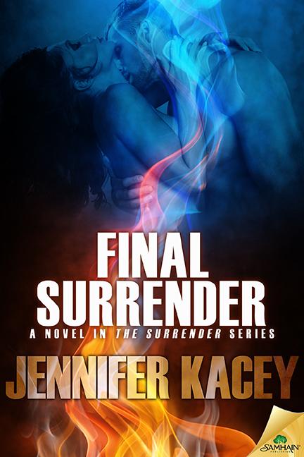 FinalSurrender72lg