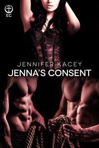 Jenna's Consent