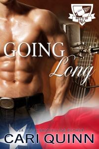 Going-Long