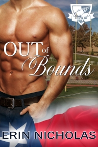 Out-of-Bounds
