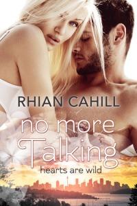 no-more-talking