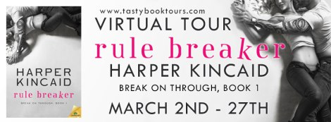 Rule-Breaker-Harper-Kincaid (4)