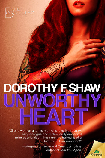 unworthy-heart
