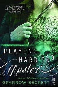PlayingHardtoMaster
