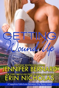 586d3-gettingwoundup-cover