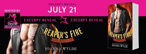 reaper's fire excerpt reveal